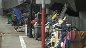 Some California counties winding down hotels for homeless; some in San Francisco are outraged