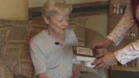 MOWCTX needing more volunteers to meet seniors' needs