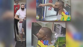 Austin police asking for help identifying aggravated assault suspect