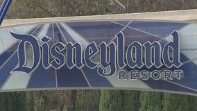 Disneyland Resort to end annual pass program