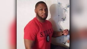 Arkansas police officer killed in shooting; 2 arrested