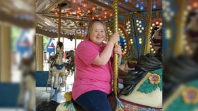 Teen cancer survivor dies after coronavirus diagnosis as Kentucky sees surge in illnesses