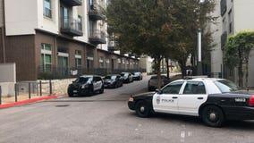 Police investigating North Austin suspicious deaths