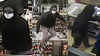 San Marcos police looking for suspect in gas station robbery