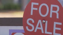Volume of home sales in Austin metro-area more than doubled this Oct