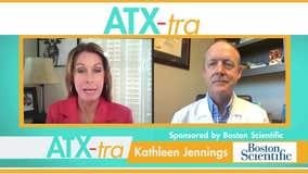 SPONSORED ADVERTISING BY Rezum Water Vapor Therapy: ATX-tra