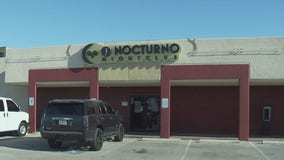 17 complaints filed recently against North Austin nightclub over noise, COVID-19 concerns