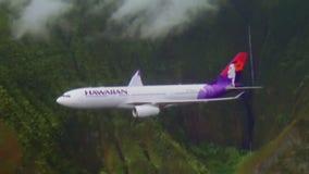 Austin-Bergstrom to soon offer direct flights to Hawaii