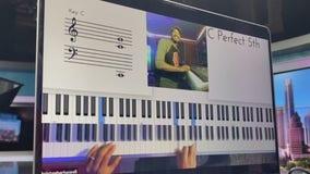 Austin musician Kris Keyz changing music scene with ATX Music Academy