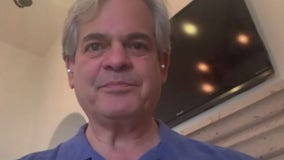 Mayor Adler pens open letter to apologize for trip to Cabo San Lucas