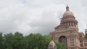 FOX 7 Discussion: Representative to file bill to allow Texas to secede