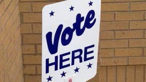 Early voting open for Austin City Council, AISD district runoffs