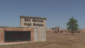 San Marcos CISD urging students to return virtually this spring