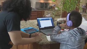 FOX 7 Discussion: Growth of homeschooling in Texas