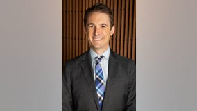 City of Austin names Ed Van Eenoo as new Chief Financial Officer