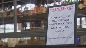 District judge rules to allow dine-in restrictions in Austin-Travis County
