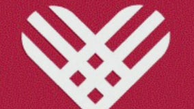 Giving back to local non-profits on Giving Tuesday