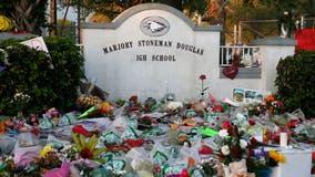 Broward school district seeks social media posts from parents in Parkland school massacre