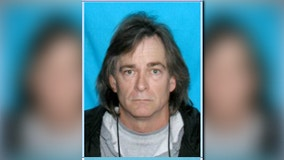 Report: L.A. woman received 2 houses from Nashville bombing suspect