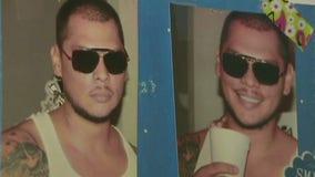 Austin police asking for help to solve 2013 homicide cold case