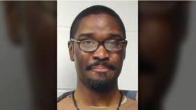 Brandon Bernard put to death Thursday night after Supreme Court denies stay of execution