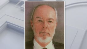 Delaware County man sentenced for casting dead mother's ballot