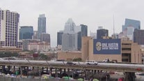 Austin officials ask public to weigh in on improving public safety