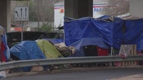 City Council purchasing 2 hotels to house homeless in Austin