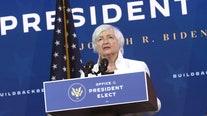 Biden's Treasury secretary nominee Janet Yellen clears Senate committee