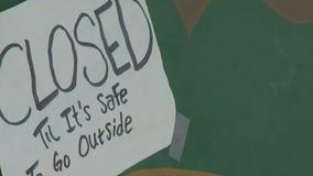 Austin-area businesses now under new 50 percent capacity limit