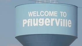 Tough decision over future of Pflugerville's ambulance service