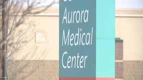 Prosecutor: Wisconsin pharmacist thought COVID-19 vaccine was unsafe