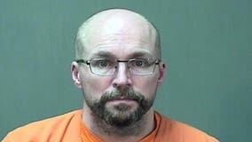 Pharmacy license suspended for Wisconsin man accused of ruining vaccine