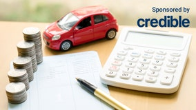 How to save on car expenses