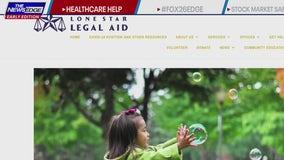 Pres. Biden signs executive order to reopen ACA enrollment