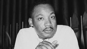 Virtual discussion held to honor life of Dr. Martin Luther King Jr.