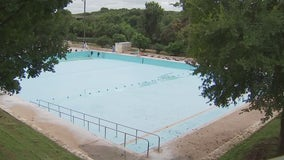 Austin postpones summer camp, aquatic programs due to COVID-19