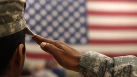 Video resource highlights services for military families transferring to Texas