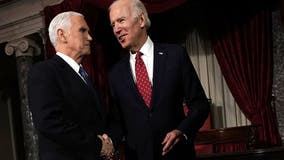 Vice President Mike Pence planning to attend President-elect Joe Biden's inauguration, sources say