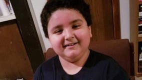 9-year-old dies in Fort Worth hospital because of COVID-19