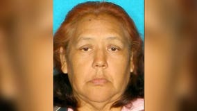 Austin police say missing 56-year-old woman found safe