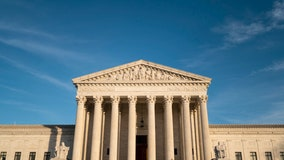 Supreme Court says women seeking abortion pill must obtain it in person despite ongoing COVID-19 pandemic