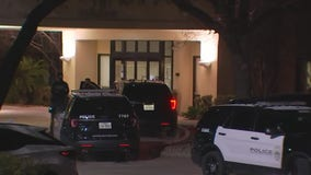 SWAT situation in North Austin leads to officer-involved shooting