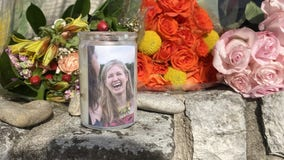Pediatrician killed by other doctor remembered by family, patients