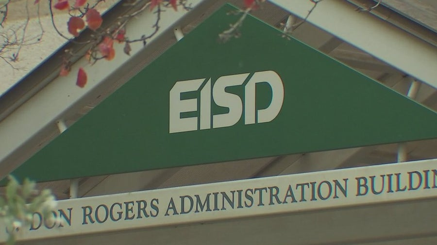 Eanes ISD secures more than 100 COVID-19 vaccines for staff
