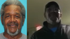 APD looking for 71-year-old man missing in Northeast Austin