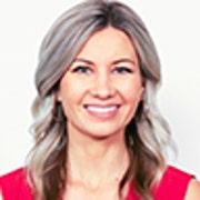 Carissa Lehmkuhl