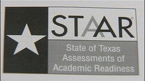 TEA says statewide disruption of STARR testing resolved