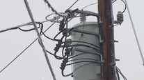 Winter storm power outages subject of Texas House hearing