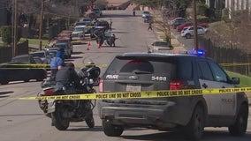 Austin police investigating suspicious death in SE Austin